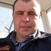 Влад, 30, г.Россошь