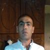 гарик, 34, г.Ереван