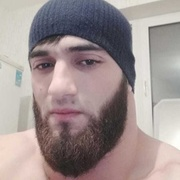 Далер, 26, г.Фрязино