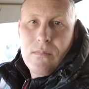 Владимир Найверт 37 Барабинск
