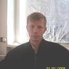 Алексей, 40, г.Воронеж