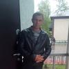 Саня, 49, г.Комсомольск-на-Амуре