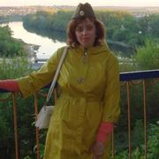 Наталия 32 года (Лев) Ливны
