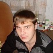 Андрей, 33, г.Озеры