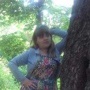 Таина, 28, г.Арзамас