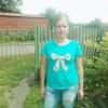 Ольга, 30, г.Новокузнецк