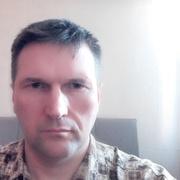 Серж, 45, г.Ейск