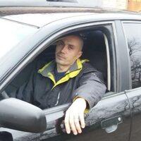 Олег, 31 год, Дева, Полтава