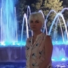Елена, 47, г.Анапа