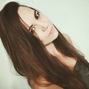 Мария, 33, г.Сходня