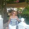 Оксана, 41, г.Симферополь