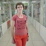 Ольга, 36, г.Суджа