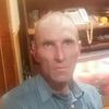 Павел, 47, г.Бобруйск