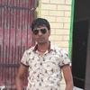 Ajay Eatkan, 26, г.Дели