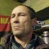 Егор, 30, г.Херсон