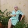 Наталья, 62, г.Хабаровск