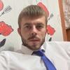 Владимир, 28, г.Бронницы