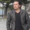 Eco, 38, г.Стамбул