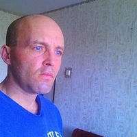 Андрей Маслов, 45 лет, Рыбы, Гродно