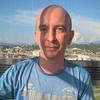 Владимир, 36, г.Мончегорск