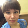 Olga, 36, Horishni Plavni