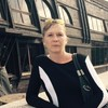 Анна, 46, г.Ростов-на-Дону
