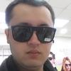 Sardor, 30, г.Ташкент