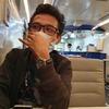 Afrian, 21, г.Джакарта