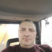 Костя 30 Архангельск