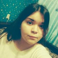 Nadya, 25 лет, Близнецы, Санкт-Петербург