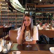 Вероника, 29, г.Берлин