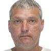 Дмитртий, 43, г.Сумгаит