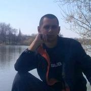 Ден, 27, г.Каменское