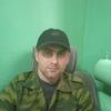 саня, 28, г.Бишкек