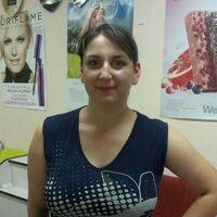 alina, 31 год, Овен, Краснодар