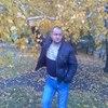 игорь, 42, Новомосковськ