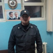 Nikolay 50 Серпухов