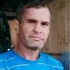 Виталий, 42, г.Подольск