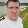 Вячеслав, 32, г.Красноярск
