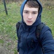 Михаил, 19, г.Кстово