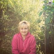 Елена 55 лет (Скорпион) Березино