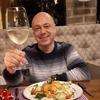 доктор Ливси, 47, г.Екатеринбург