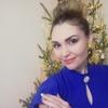 Лина, 34, г.Томск