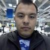Farrux Poyonov, 26, г.Котельники