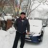 Володя, 55, г.Новосибирск