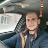 Ilya, 33, Beloyarsky