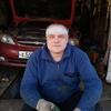 Сергей, 35, г.Плавск