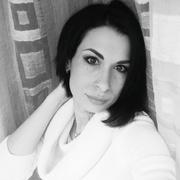 Евгения, 33, г.Кирово-Чепецк