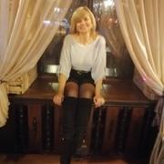 Светлана, 47, г.Кострома