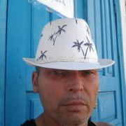 Руслан, 31, г.Алагир